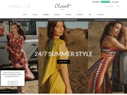 Closet Clothing Coupon and Deals for November 2017