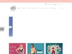 Venta online de Tiendas online Mayoristas en Cocot Argentina (Mayorista)