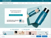 Colorescience Coupon and Deals for November 2017