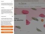 Confiserie Florian - Nice