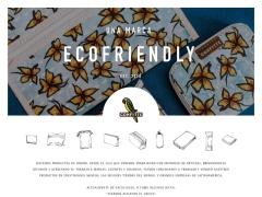 Venta online de Regalos y Objetos de Diseño en Confitte