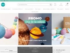 Venta online de Iluminación en Copos de Luz