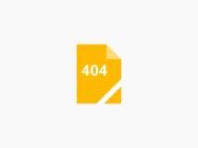 Cosme De Coupon and Deals for May 2017