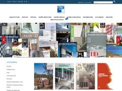 Venta online de Libros online en CP67 Librería Técnica