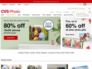 Cvs Photo Coupon and Deals for May 2017