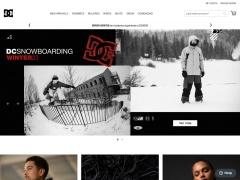 Venta online de Calzado en DC Shoes Argentina