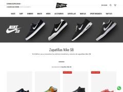 Venta online de Calzado en Zapatillas en Drifters