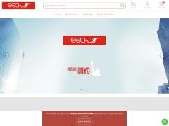 Venta online de Casas de Computación Online en Each – Fundas y Bolsos