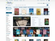 Ebooks.com Coupon and Deals for May 2017