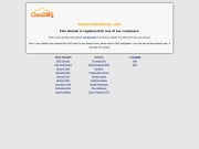 Ecmdstore Coupon and Deals for May 2017