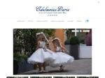 Edelweiss Paris