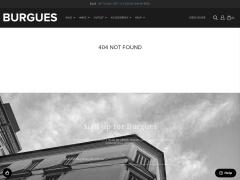 Venta online de Outlets online en Outlet de El Burgués