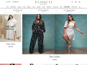 Eloquii Coupon and Deals for May 2017