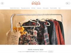 Venta online de Vestidos en Enagua