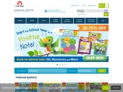 Evan-moor Coupon and Deals for November 2017