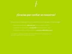 Venta online de Electrodomésticos Online en Falabella Argentina
