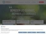 La Fondation Nicolas Hulot pour la Nature et l'Hom