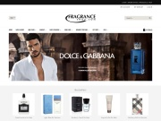 Fragranceshop Coupon and Deals for May 2017