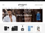 Fragranceshop Coupon and Deals for November 2017