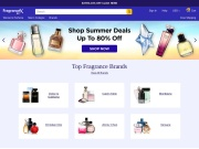 Fragrancex Coupon and Deals for May 2017
