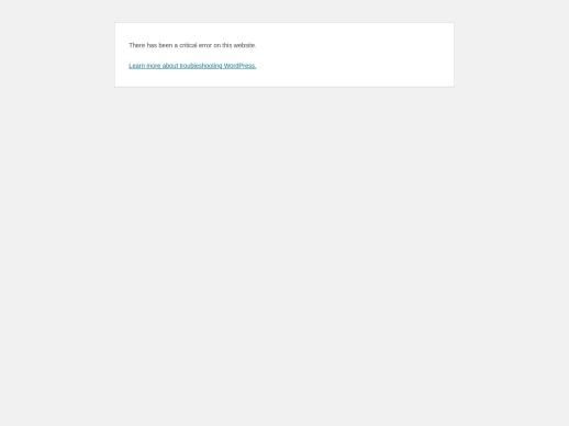 Fresh Apps