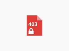 Site da FUNARTE