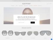 Gaffos.com Coupon and Deals for November 2017
