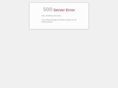 Venta online de Ferreteria y Herramientas en Bahco Store