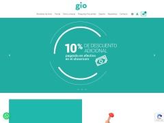Venta online de Bicicletas en Juguetes Gio | Bicicletas de Inicio