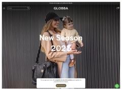 Venta online de Mochilas en Globba