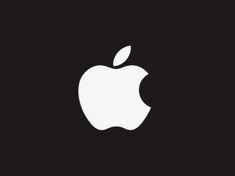 Apple Stores en Argentina