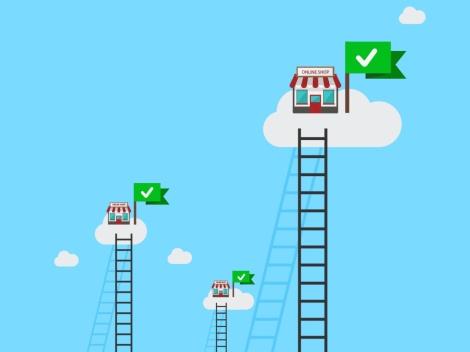 Como Generar más Confianza en tu tienda en Internet