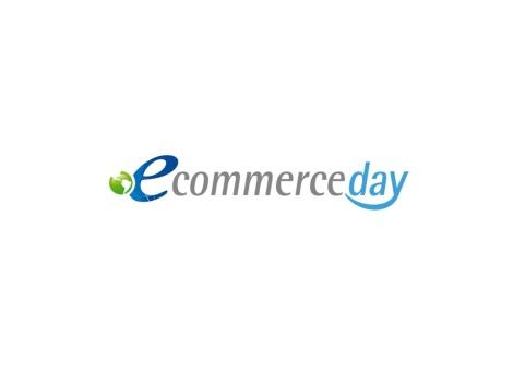 eCommerce Day 2018 en Buenos Aires: Lugar, Fecha y Speakers