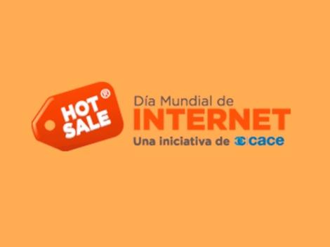 Hot Sale 2020 en Argentina: Fechas y Detalles
