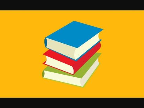 Los 10 Libros Más Vendidos en Argentina (2020) y Donde Comprarlos Online
