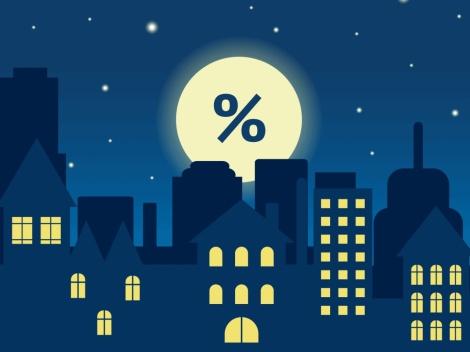 Promociones nocturnas: ¡una buena idea!