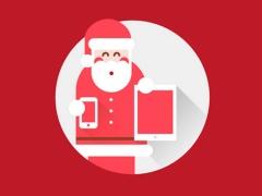 Blog en ¿Donde Comprar Regalos de Navidad por Internet? (2017)