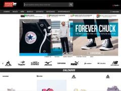 Venta online de Casas de Deportes en Stock Center