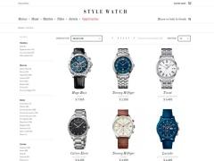 Venta online de Relojes en Style Watch – Relojes