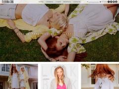 Venta online de Kimonos en Tierra 316