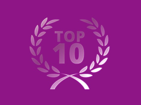 Top 10 Tiendas Online más Visitadas en Argentina