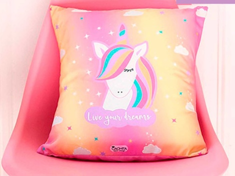 Unicornios ¡Productos Imperdibles!