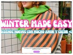 Venta online de Invierno 2018 en Gypsy