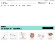 icing.com Coupon and Deals for November 2017