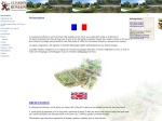 Jardin romain de Caumont sur Durance