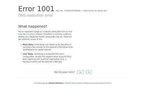 "Tienda online de Ropa de Hombre ""Jooks"""