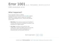 Venta online de Abrigos en Julieta Grana