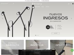 Venta online de Muebles en Kikely Muebles & Deco