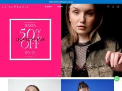 Venta online de Sweaters de Mujer en La Cofradia