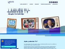 Laisvės TV